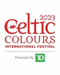 poster for Celtic Colours Live 2016 – Volume Four